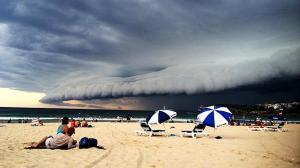 storm-sydney